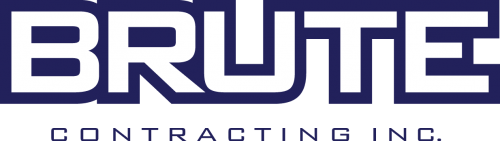 BRUTE Contracting Inc.